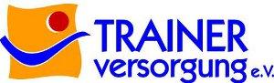 https://trainerversorgung-ev.org/images/Intern/fotos/trainerversorgung-logo.jpg