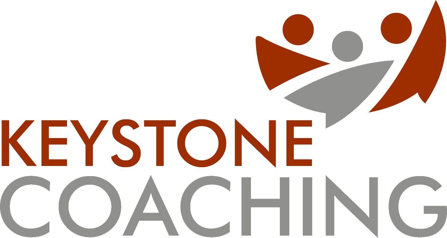 Logo Keystone Coaching1500 340 transparent pixel